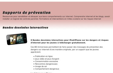 http://www.e-enfance.org/supports-de-prevention.html#180