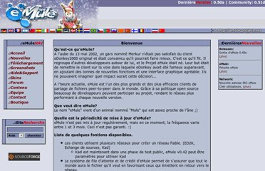 http://www.emule-project.net/home/perl/general.cgi?l=13