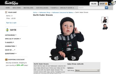 http://www.neatoshop.com/product/Darth-Vader-Onesie?tag=1588