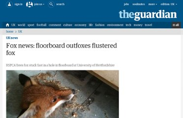 http://www.guardian.co.uk/uk/2012/aug/31/fox-news-floorboard-outfoxes-fox