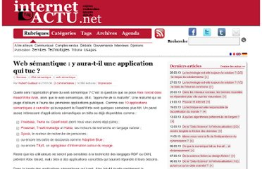 http://www.internetactu.net/2008/01/21/web-semantique-y-aura-t-il-une-application-qui-tue/