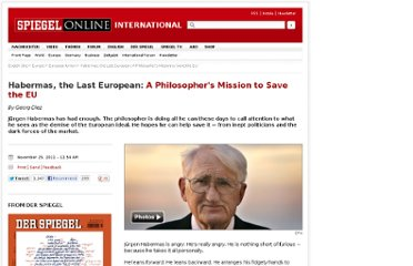 http://www.spiegel.de/international/europe/habermas-the-last-european-a-philosopher-s-mission-to-save-the-eu-a-799237.html
