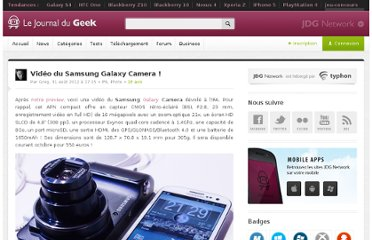 http://www.journaldugeek.com/2012/08/31/video-du-samsung-galaxy-camera/