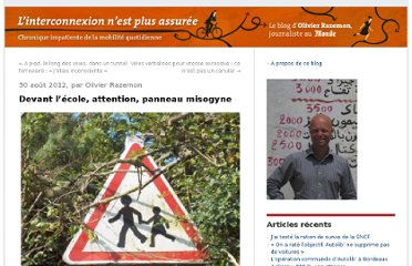 http://transports.blog.lemonde.fr/2012/08/30/devant-lecole-attention-panneau-misogyne/