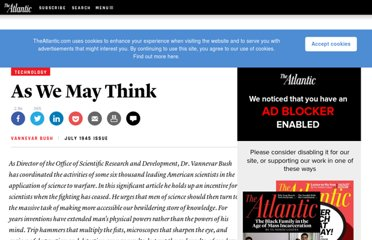 http://www.theatlantic.com/magazine/archive/1945/07/as-we-may-think/303881/