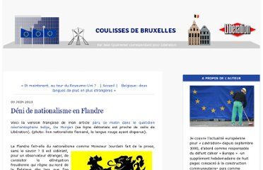 http://bruxelles.blogs.liberation.fr/coulisses/2010/06/d%C3%A9ni-de-nationalisme-en-flandre.html
