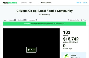 http://www.kickstarter.com/projects/333306428/citizens-co-op-local-food-community