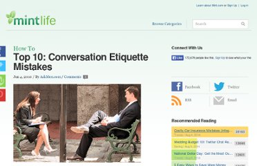 http://www.mint.com/blog/how-to/conversation-etiquette-06042010/