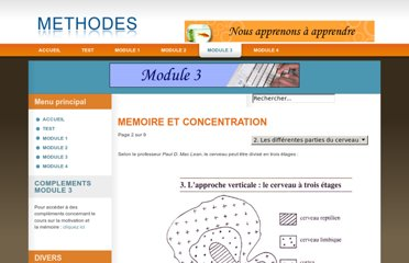 http://www.eduvs.ch/lcp/methode/index.php?option=com_content&task=view&id=6&Itemid=5&limit=1&limitstart=1