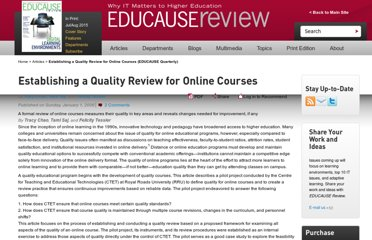 http://www.educause.edu/ero/article/establishing-quality-review-online-courses