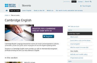 http://www.britishcouncil.org/slovenia-exams-cambridge-general-english.htm