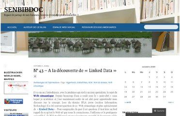 http://antoninbenoitdiouf.com/2009/10/01/n%c2%b0-43-a-la-decouverte-de-linked-data/