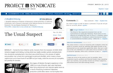 http://www.project-syndicate.org/commentary/the-usual-suspect