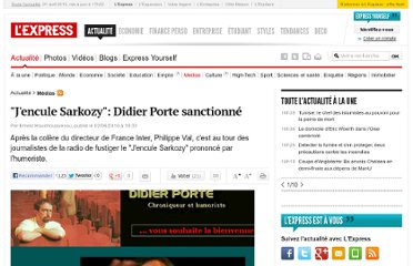 http://www.lexpress.fr/actualite/media-people/j-encule-sarkozy-didier-porte-sanctionne_897639.html