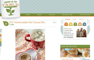 http://penniesonaplatter.com/2012/02/10/homemade-hot-cocoa-mix/