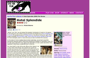 http://www.eyeforfilm.co.uk/review/hotel-splendide-film-review-by-nicola-osborne