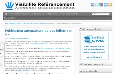 http://www.visibilite-referencement.fr/blog/publication-auto-google-plus