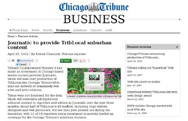 http://articles.chicagotribune.com/2012-04-23/business/chi-tribune-replaces-triblocal-with-journastic-suburban-content-20120423_1_web-sites-content-user-generated