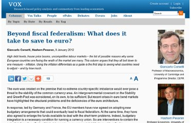 http://www.voxeu.org/article/beyond-fiscal-federalism-what-will-it-take-save-euro