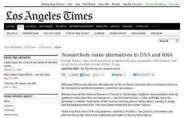 http://articles.latimes.com/2012/apr/20/science/la-sci-xna-20120421