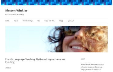 http://www.kirstenwinkler.com/french-language-teaching-platform-lingueo-receives-funding/