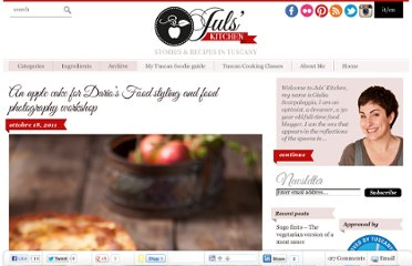 http://en.julskitchen.com/dessert/an-apple-cake-for-darios-food-styling-and-food-photography-workshop