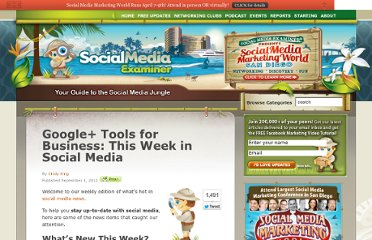 http://www.socialmediaexaminer.com/google-tools-for-business-this-week-in-social-media/