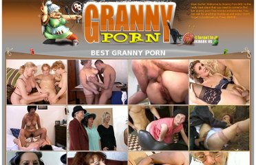 GRANNY PORN - FREE GRANNY PORN MOVIES AND PICTURES.