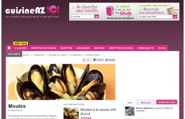 http://www.cuisineaz.com/categorie/2/moules-575.aspx