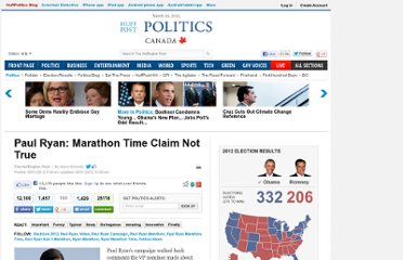 http://www.huffingtonpost.com/2012/09/01/paul-ryan-marathon-time_n_1848715.html