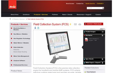 https://www.itron.com/na/productsAndServices/Pages/Field%20Collection%20System%20FCS.aspx