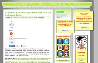 http://anmolmehta.com/blog/2007/12/09/illustrated-kundalini-yoga-stretch-pose-for-core-abdominal-power/
