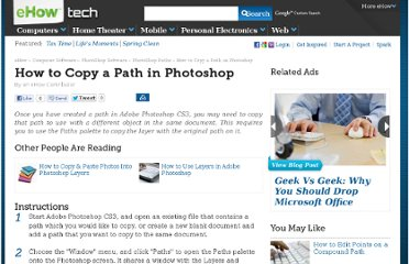 http://www.ehow.com/how_2315844_copy-path-photoshop.html