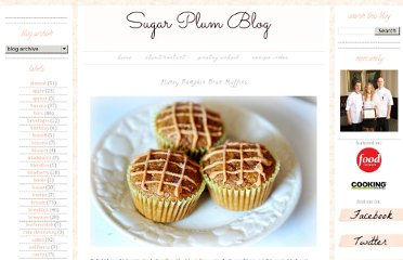 http://www.sugarplumblog.net/2011/10/honey-pumpkin-bran-muffins.html