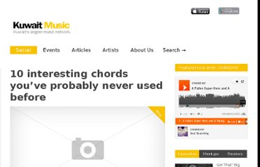 http://kuwait-music.com/blogandgossip/2011/09/10-interesting-chords-youve-probably-never-used-before