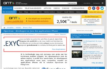 http://www.generation-nt.com/flexycore-java-developpement-application-iphone-actualite-961041.html