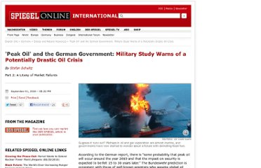 http://www.spiegel.de/international/germany/peak-oil-and-the-german-government-military-study-warns-of-a-potentially-drastic-oil-crisis-a-715138-2.html