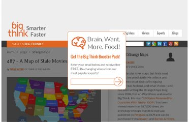 http://bigthink.com/strange-maps/487-a-map-of-state-movies
