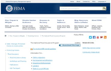 http://www.fema.gov/national-flood-insurance-program