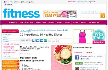 http://www.fitnessmagazine.com/recipes/quick-recipes/dinner/healthy-dishes/