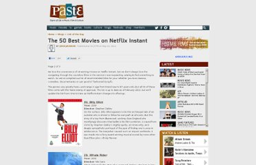 http://www.pastemagazine.com/blogs/lists/2012/05/the-50-best-movies-on-netflix-instant.html?p=2