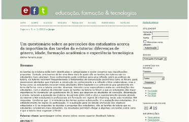 http://eft.educom.pt/index.php/eft/article/view/271
