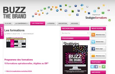 http://www.buzzthebrand.com/category/les-formations/