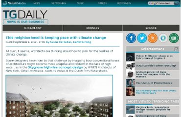 http://m.tgdaily.com/sustainability-features/65875-this-neighborhood-is-keeping-pace-with-climate-change