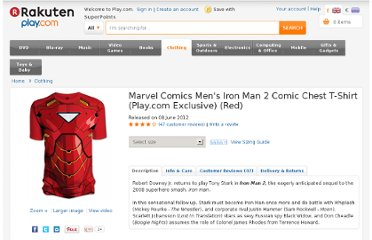 http://www.play.com/Clothing/T-Shirts/4-/13867648/Iron-Man-2-Men-Comic-Chest/ProductReviews.html#