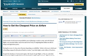 http://finance.yahoo.com/news/how-to-get-the-cheapest-price-on-airfare.html