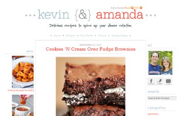 http://www.kevinandamanda.com/recipes/dessert/cookies-n-cream-oreo-fudge-brownies.html