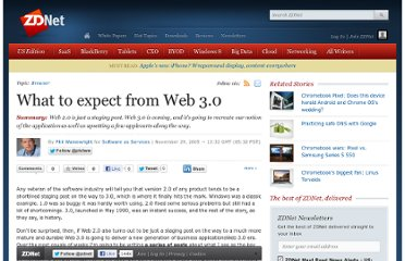 http://www.zdnet.com/blog/saas/what-to-expect-from-web-3-0/68