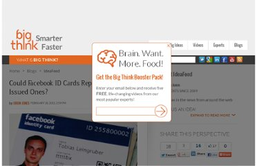 http://bigthink.com/ideafeed/could-facebook-id-cards-replace-state-ones