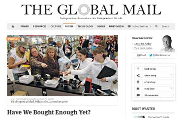 http://www.theglobalmail.org/feature/have-we-bought-enough-yet/364/